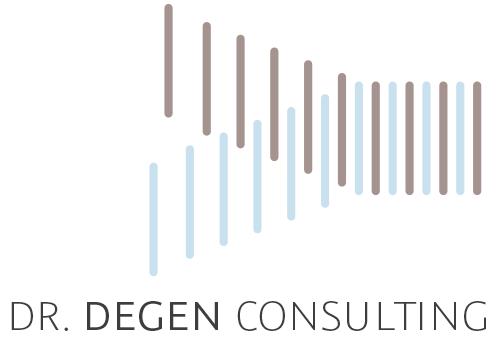 DR. DEGEN CONSULTING